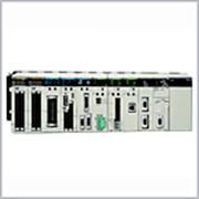 Программируемый логический контроллер CS1G/H, арт.11 фото