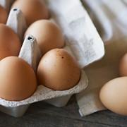 Яйцо кур.пер в ассорт. от 23,47 р фото