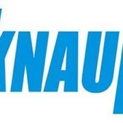 Кнауф Клей плиточный Флекс 25кг фото