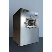 Машины промышленные стиральные СМА-50 ( 50 кг загрузка) фото