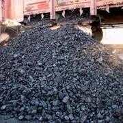 Концентрат угольный для металлургии(жирный) фото