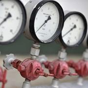 Правила безопасной эксплуатации тепломеханического оборудования электростанций и тепловых сетей. Охрана труда. фото