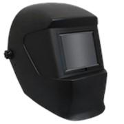 Сварог Сварочная маска GS-1 фото