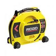 Генератор сигналов RIDGID SeekTech ST-33Q фото