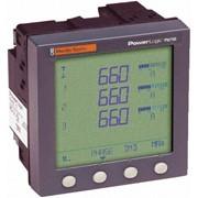 Измеритель мощности PM710MG многофункциональный фото