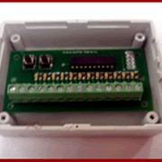Контроллеры серии АК.(1-12).СИД.2А.ОА фото