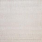 Стеклоткани из текстурированных стеклянных нитей (ТК), Стеклоткани фото