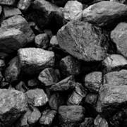 Качественный каменный уголь марки ДПК(сортовой) фото