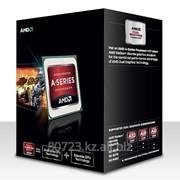 AMD FM2 A8-5600K 26653 фото