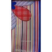Ткань Постель 603 1546-6 фото