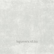 Плитка керамогранитная Цементо Классик фото