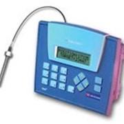 Программируемые логические контроллеры Unitronics фото
