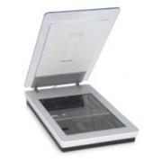 Сканер HP ScanJet G2710 фото