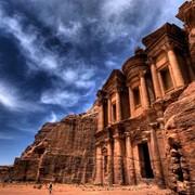Отдых в Иордании фото