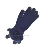 Перчатки мужские зимние с Tauch фото