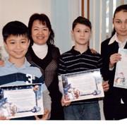 Студенты фото
