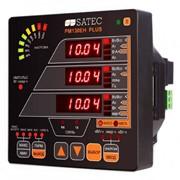 Панельные приборы Powermeter компактные фото