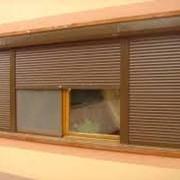 Rolete pentru ferestre фото
