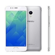 Meizu M5s 32 gb фото