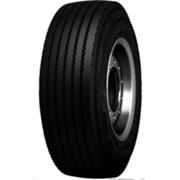Прицепная шина 215/75R17,5 TR-1 СORDIANT PROFESSIONAL фото