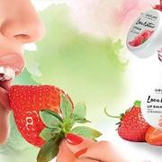 Бальзам для губ Love Nature фото