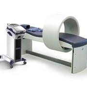 Аппарат магнитотерапии PMT Qs фото