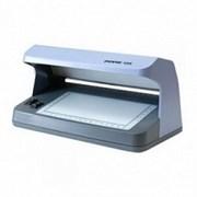 Ультрафиолетовый детектор, DORS 135 фото