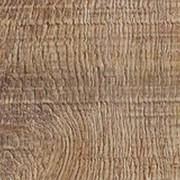 Ламинат Светло-коричневый Luxury Elegant Floor Бархатное дерево