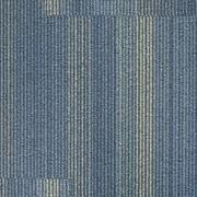 Плитка ковровая Balsan Fragment фото