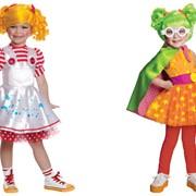 Детские сценические и концертные костюмы фото