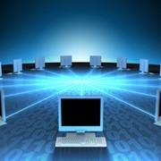 Настройка программного обеспечения в Актобе фото