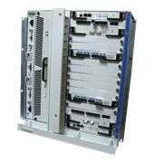 Станционное оборудование FG-GPON-OLT-CHASSIS фото