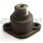 Крышка перепускного (редукционного) клапана моноблока Adast P640.50 фото