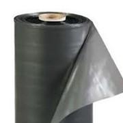 Пленка полиэтиленовая вторичная фото