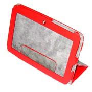 Чехол для планшета 7 дюймов красный фото