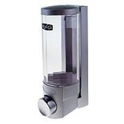 Дозатор для жидкого мыла BXG-SD-1006С фото
