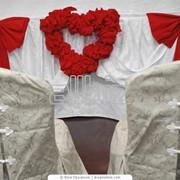 Свадебные товары фото