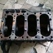 Капитальный ремонт двигателей погрузчиков.Опыт фото