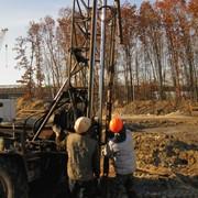 Строительство, пуско-наладочные работы и обслуживание средств ЭХЗ фото