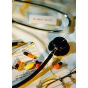 Страхование медицинских расходов работников предприятия фото