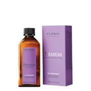 Масло-уход для волос Cutrin Premium Oil, 100 мл. фото