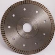 Диск алмазный CERAMICA PREMIUM 500 для резки парцеланата и гранита фото