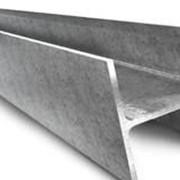 Балка 60Ш3 сталь 3СП5 Электросварная эл/св фото