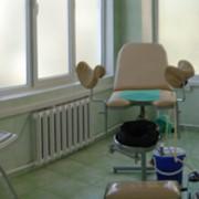 Аборт в Алматы фото