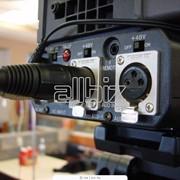 Ремонт видеотехники фото