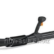 Устройство воздуходувное Stihl BR 200-D фото