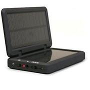 Солнечная панель AcmePower MF2070 фото