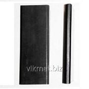 Лопатки для DB-300 (70х30х6 мм, черные, комплект 8 штук) фото