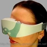 Массажер для глаз Eye Care фото