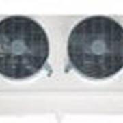Испарители и конденсаторы GUNTNER / LU-VE фото